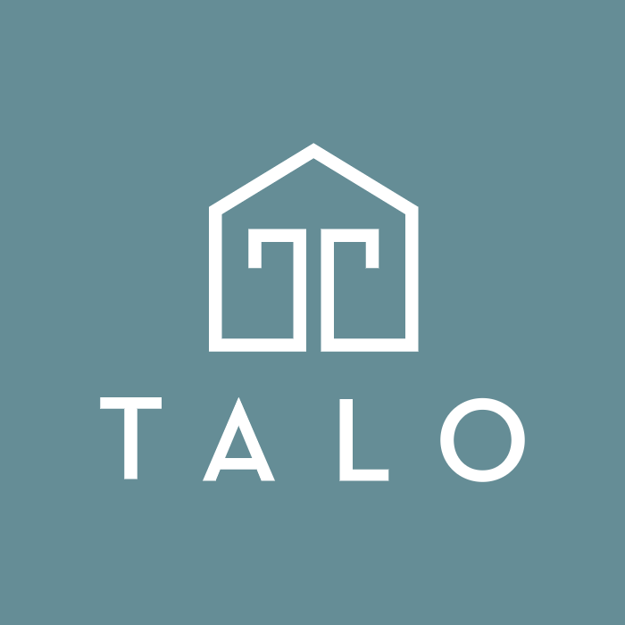 Talo Smart Home